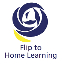 Flip to Home Learning Guide