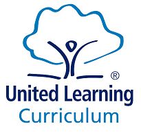 United Learning Pupil Curriculum